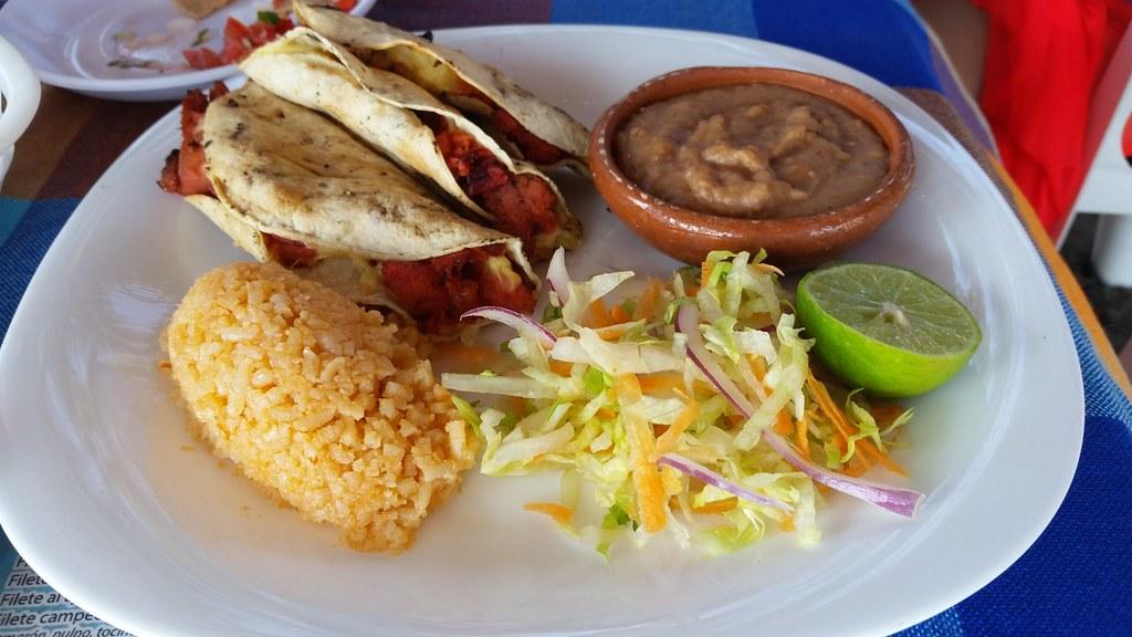 13-tacos-gobernador-Stacey-Wittig