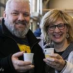 2019 Ottawa Coffee Fest