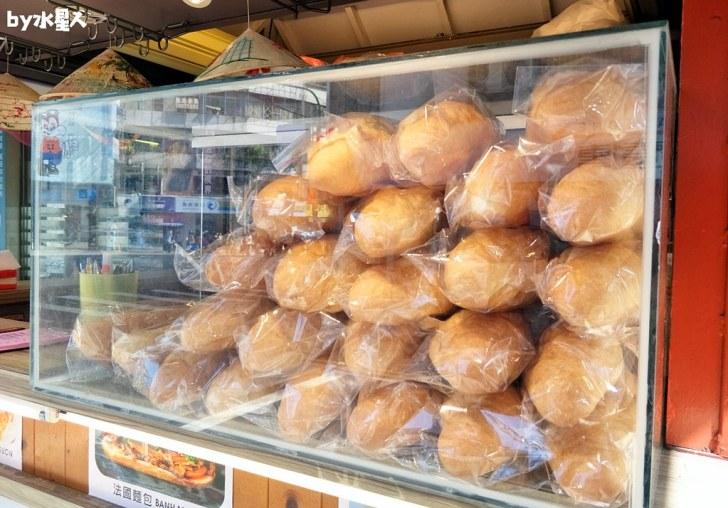 46450200154 8b274dda94 b - 阮家越南美食|豐原廟東法國麵包、涼拌米線、生春捲還有越式煉乳咖啡