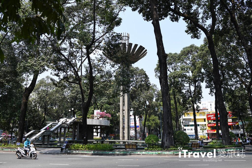 越南自由行攻略 胡志明市、峴港雙城遊 (27)