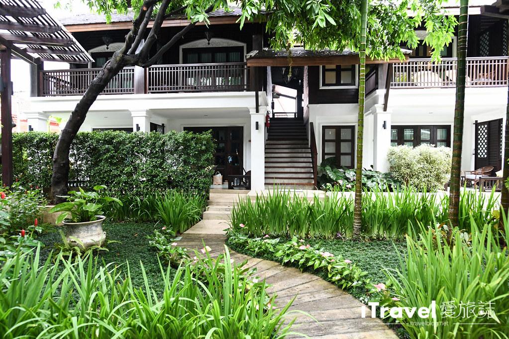 納尼蘭德浪漫精品度假村 Na Nirand Romantic Boutique Resort (110)