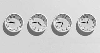 1-jam-pelajaran-Madrasah-Diniyah-Takmiliyah
