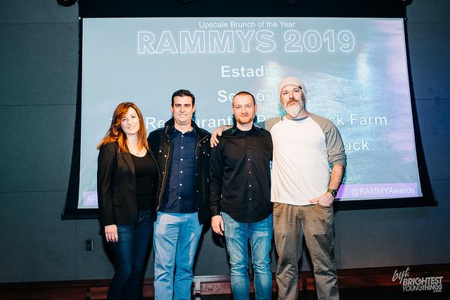 RAMMY Nominations 2019-5215