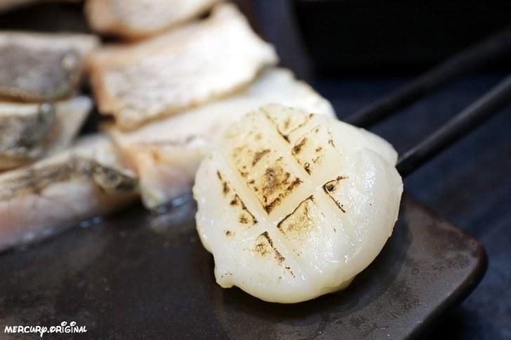 47416010272 bc060f07ab b - 熱血採訪 星八鍋鍋物潮流,獨門剝皮辣椒湯底,挑戰超炸肉量單人小火鍋