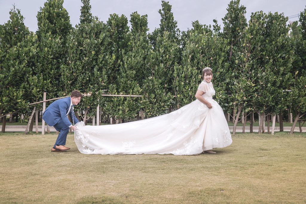 陽陽&嚕嚕 沖繩證婚 (110)