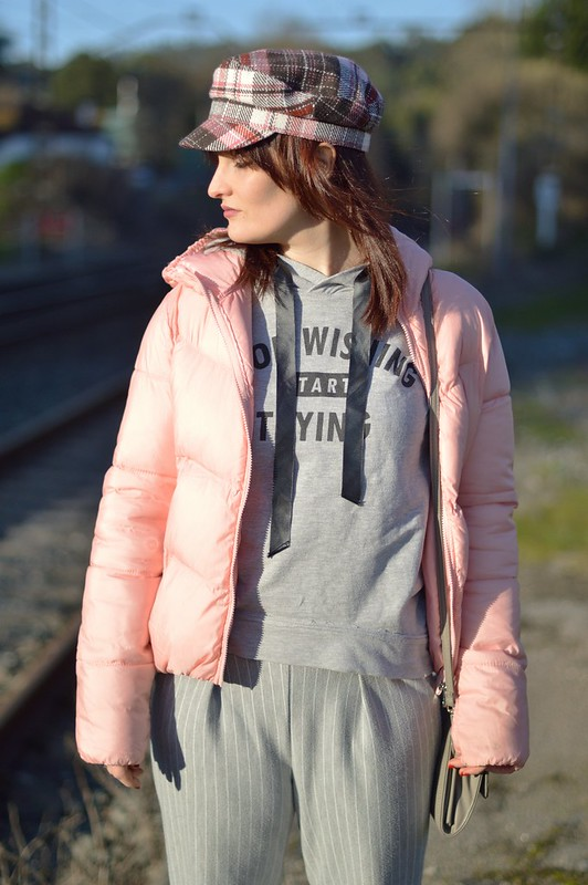 Sport-and-Comfortable-Outfit-Luz-tiene-un-blog (2)