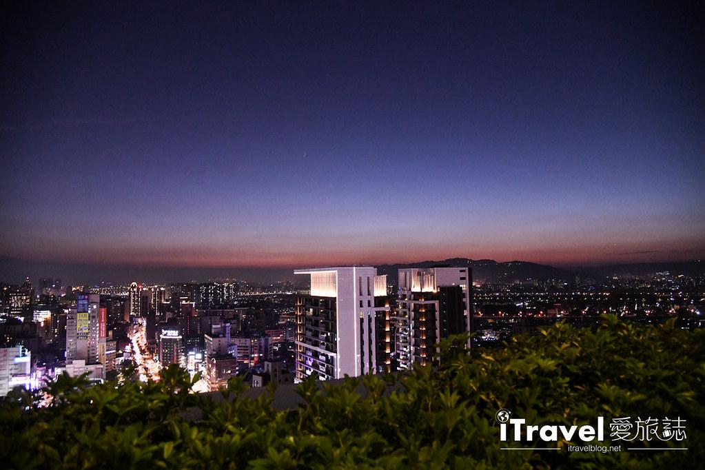 台北新板希爾頓酒店 Hilton Taipei Sinban Hotel (85)