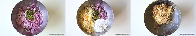 onion pakoda 2