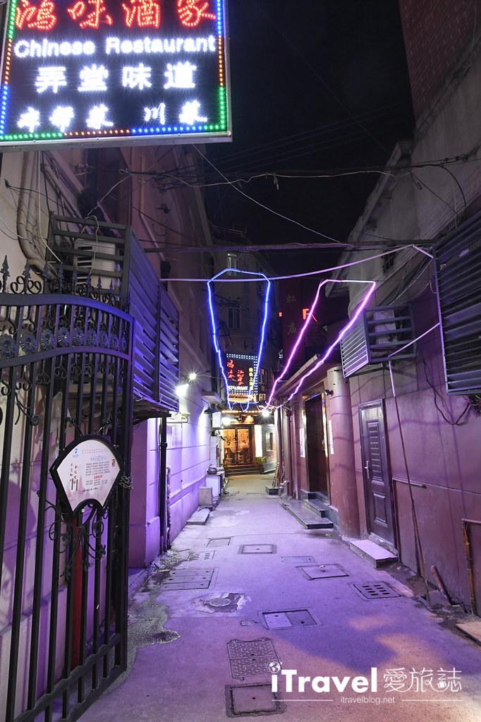中國上海杭州行程攻略 (30)