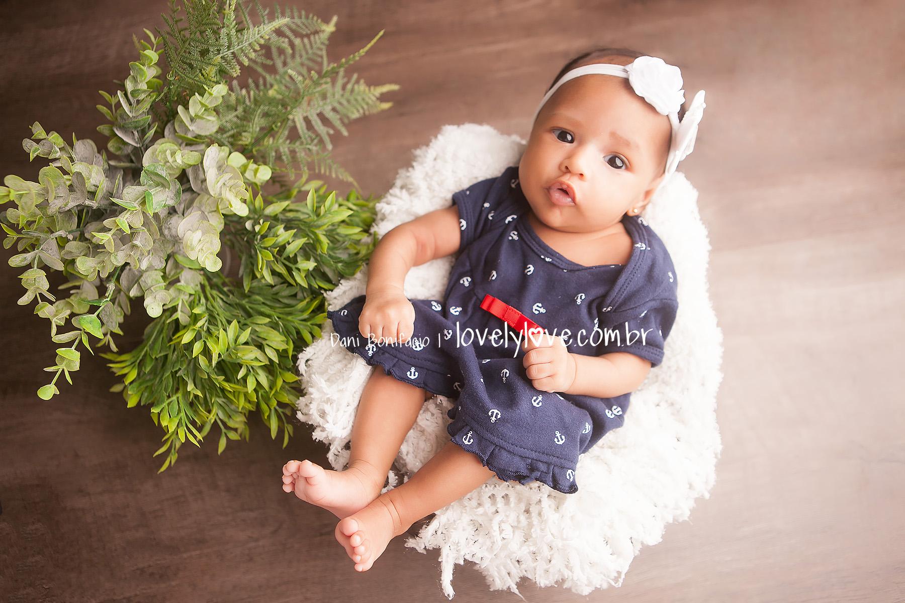 danibonifacio-lovelylove-acompanhamentobebe-fotografa-gravida-gestante-newborn2