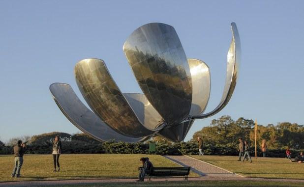 Paseo por Buenos Aires