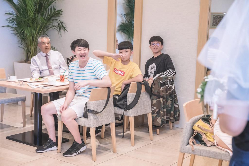 陽陽&嚕嚕 沖繩證婚 (125)