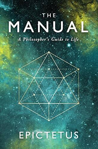 The Manual by Epictetus