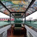 20190209 nieuwe busstation Zwolle