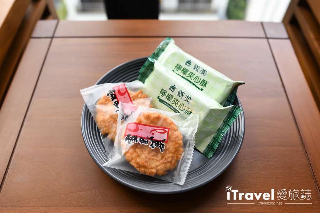 台中飯店推薦 Hotel Z (32)