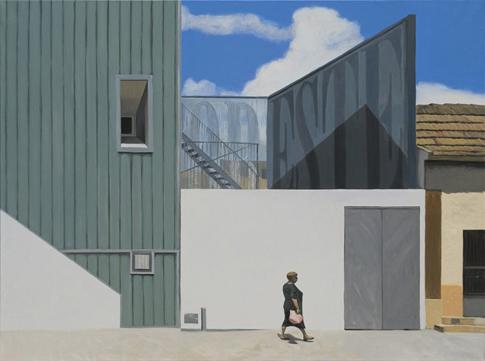 Charris House of Painting 2012 Uti 485
