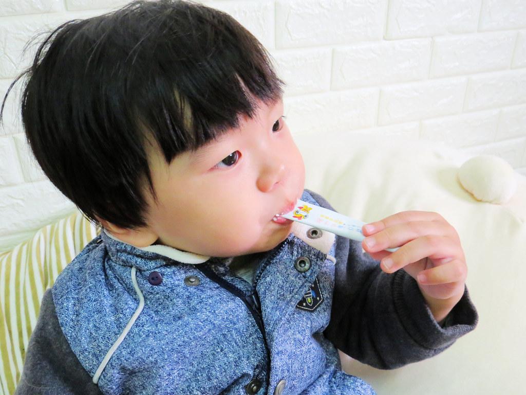 YOHO2悠活原力益生菌(兩光媽咪柳幼幼) (16)