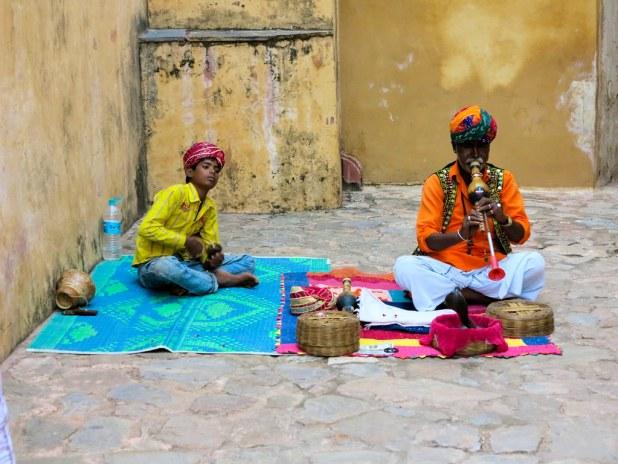 Imprescindible que ver en Jaipur
