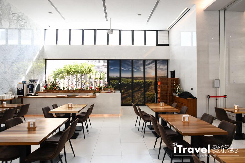 台中飯店推薦 Hotel Z (66)