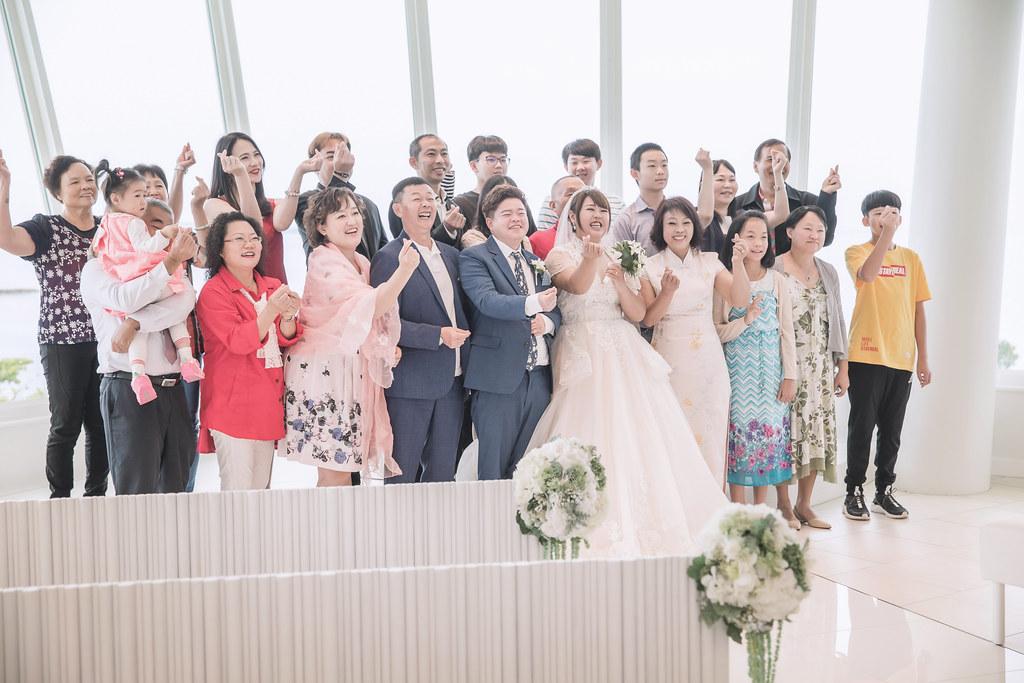 陽陽&嚕嚕 沖繩證婚 (90)