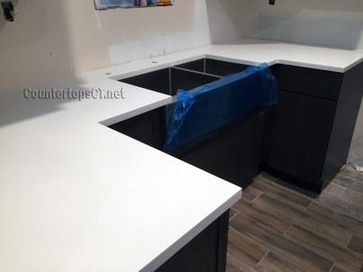 Quartz countertops connecticut