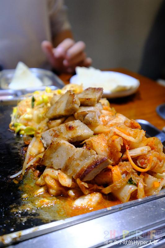 40135444243 a72deab413 c - 菜豚屋 | 從日本開來台灣的韓式連鎖烤肉店!生菜包肉太6了,快來享受被五花肉攻擊的飽足感呀~