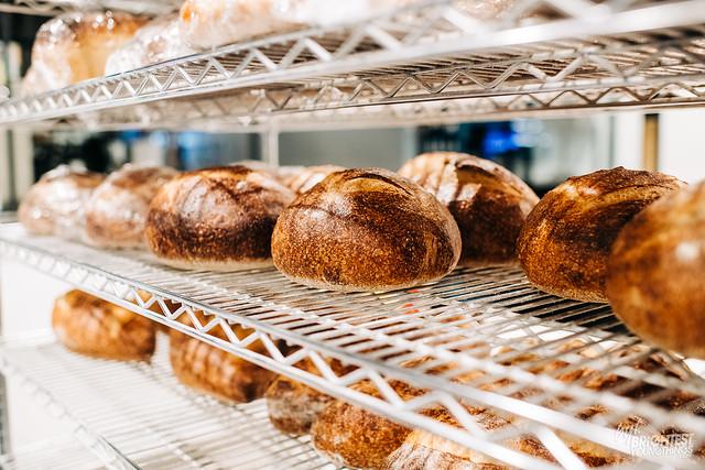 Baking w Jonni Scott PC NKarlin-3751