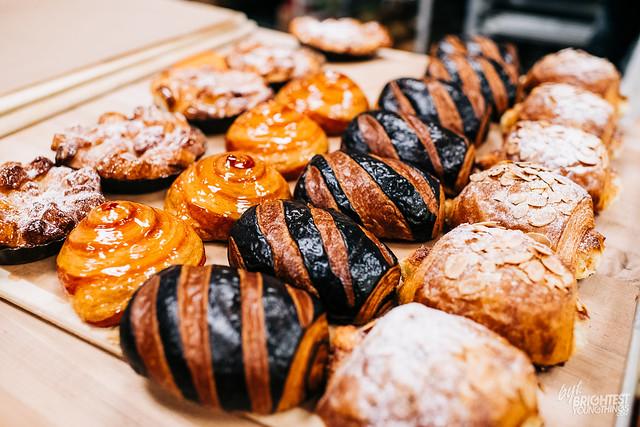 Baking w Jonni Scott PC NKarlin-3935