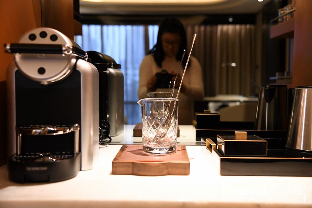 上海蘇寧寶麗嘉酒店 Bellagio Shanghai (32)