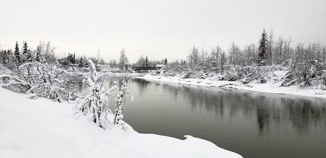 2019-02-05_Fairbanks_297