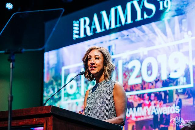 RAMMY Nominations 2019-3182