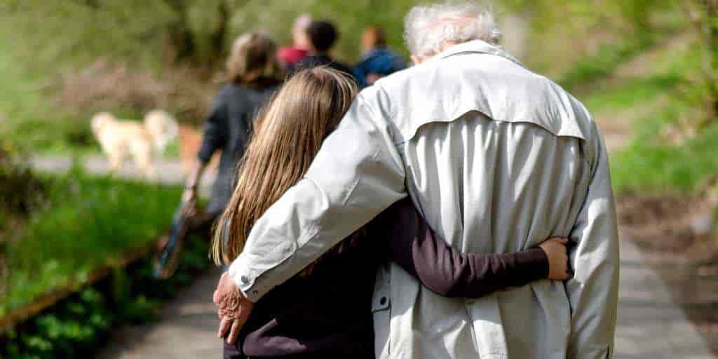 deux-nouvelles-variantes-génétiques-Alzheimer