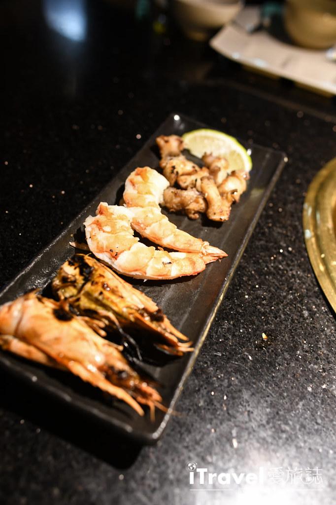 台中餐廳推薦 塩選輕塩風燒肉 (40)