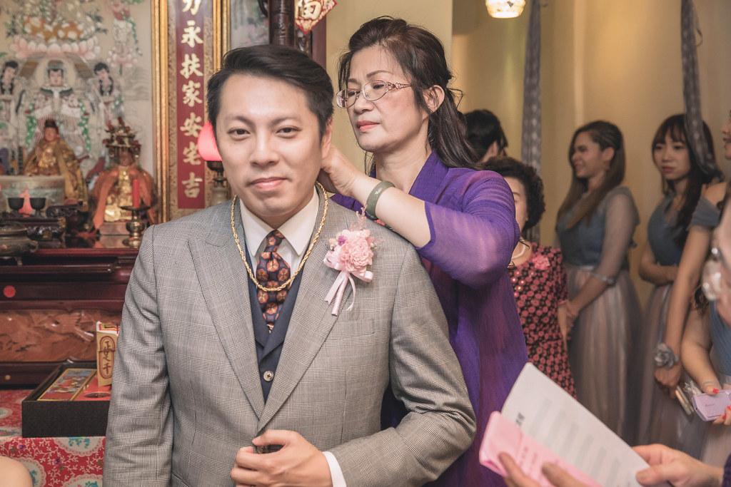 煒坦&姵如 (63)