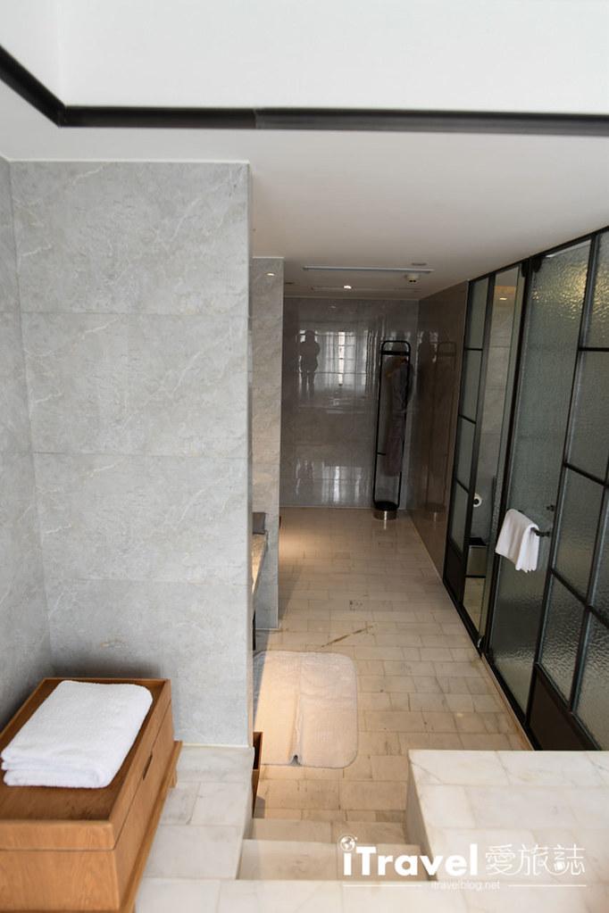 杭州皇逸庭院酒店 Hangzhou Cosy Park Hotel (56)