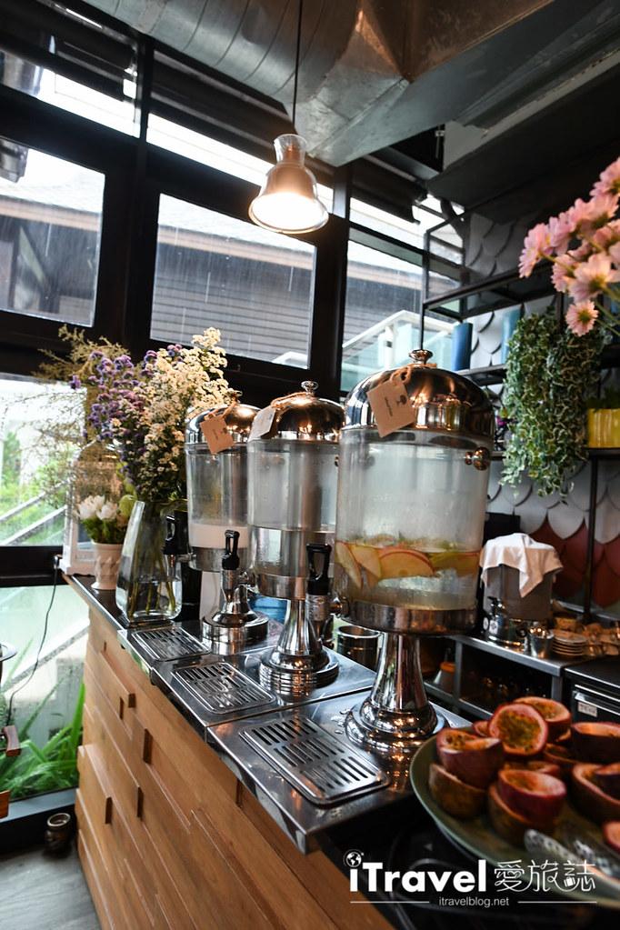 納尼蘭德浪漫精品度假村 Na Nirand Romantic Boutique Resort (77)