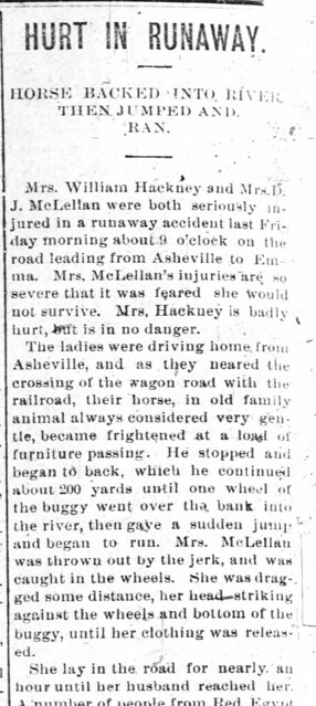 The_Asheville_Register_Fri__Aug_31__1900_