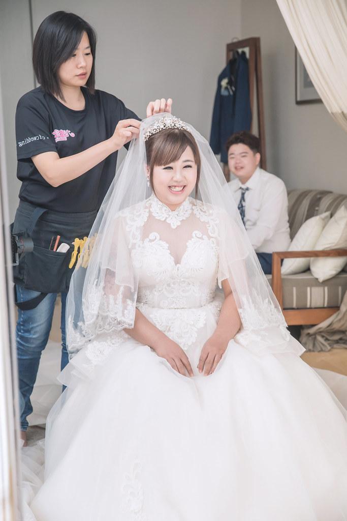 陽陽&嚕嚕 沖繩證婚 (25)