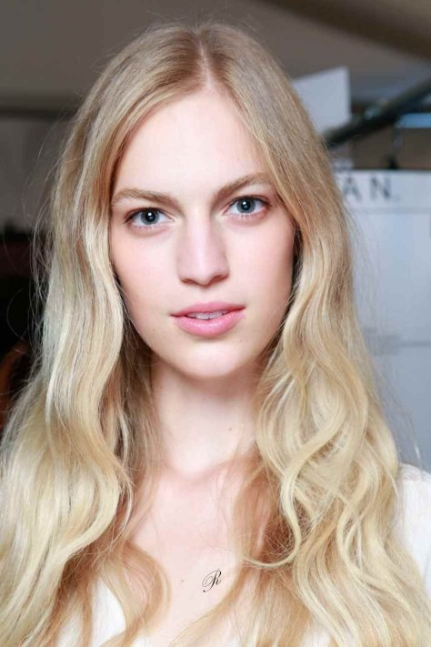 Beautiful Shades Of Blonde Hairstyles 2019
