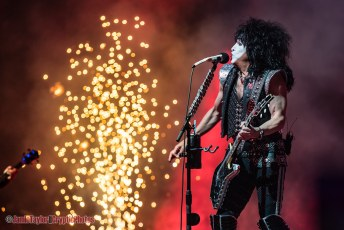 January 31 - KISS @ Rogers Arena-4374