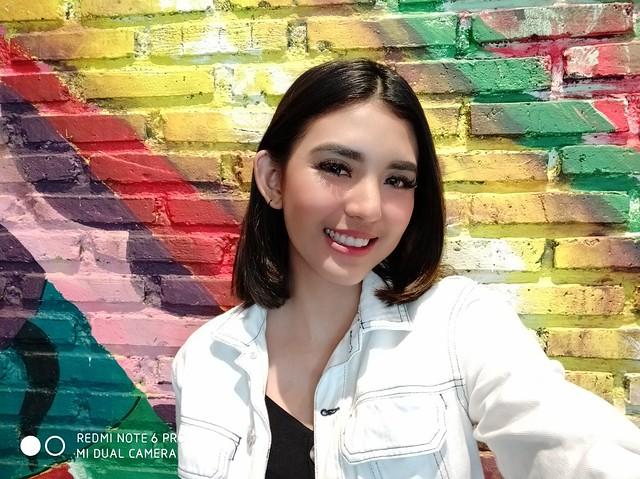 Hasil foto Redmi Note 6 Pro (2)