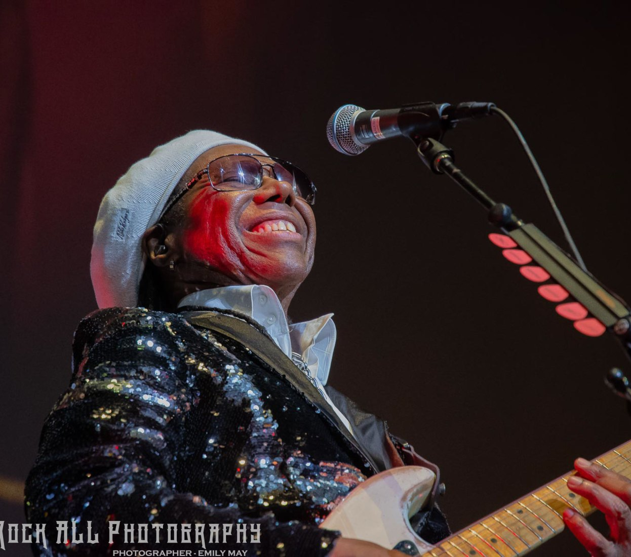 Nile Rodgers-11 (1 of 1)