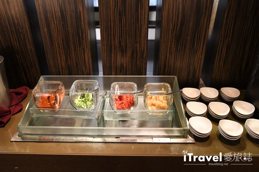 台中餐廳推薦 塩選輕塩風燒肉 (13)