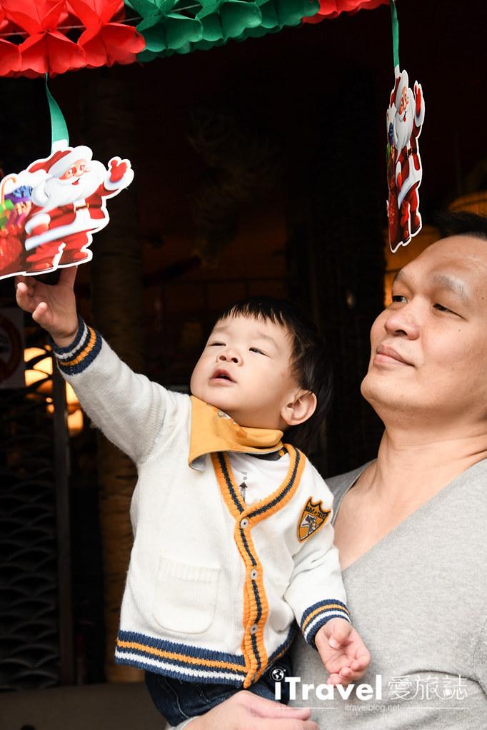 上海餐廳推薦 日式餐廳空紅羅 (15)
