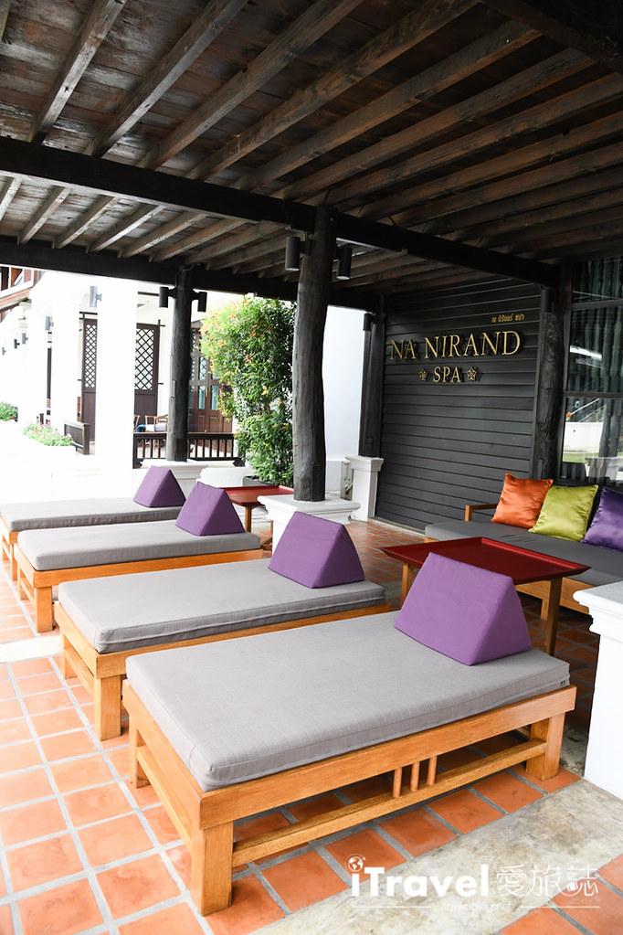 納尼蘭德浪漫精品度假村 Na Nirand Romantic Boutique Resort (99)