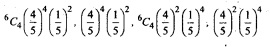 Plus Two Maths Chapter Wise Questions and Answers Chapter 13 Probability 50