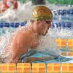 Swim Stats, Criteria 2019: prepariamoci alla festa del nuoto giovanile