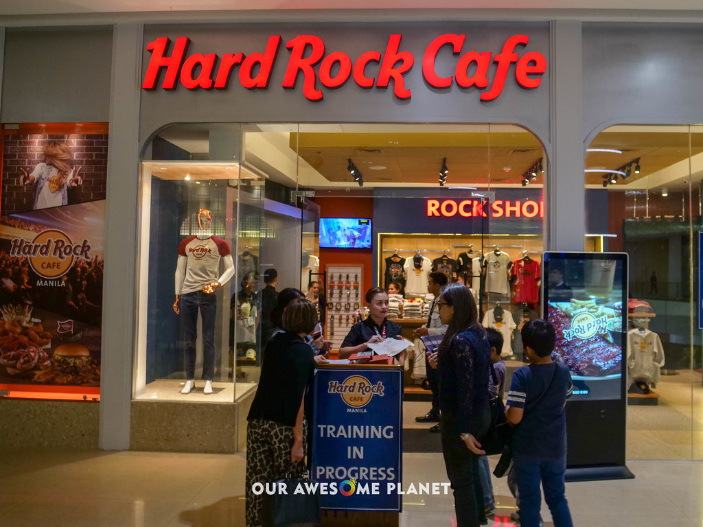 Hard Rock Cafe Manila-2.jpg