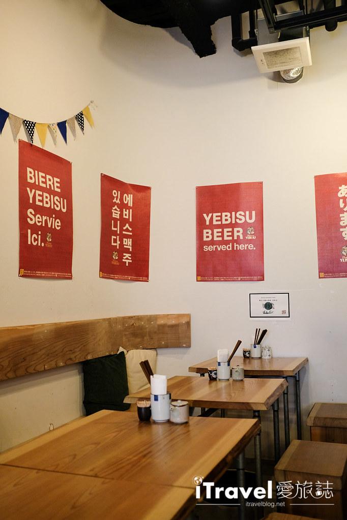 福岡餐廳推薦 博多川端通商店街 (6)