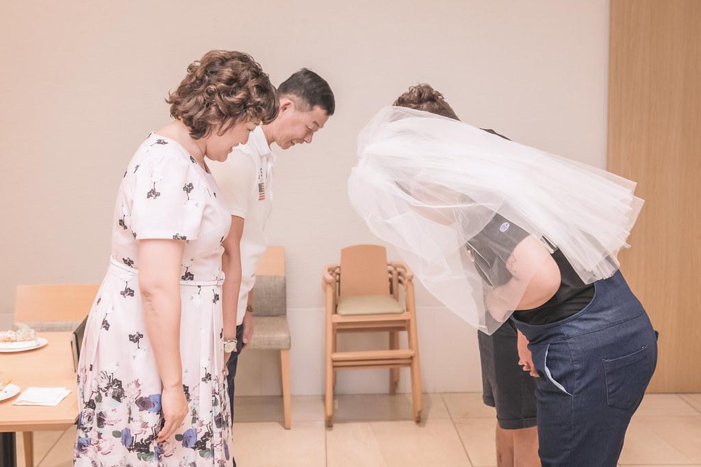 陽陽&嚕嚕 沖繩證婚 (134)